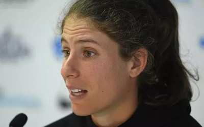 Eastbourne   Konta and Watson out of the running