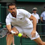 Wimbledon Day 11 | Cilic wins battle of big-servers