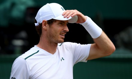 US Open Preview | Is Murray fit enough to take advantage in New York?