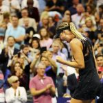 US Open Day 1 | Sharapova shocks Halep