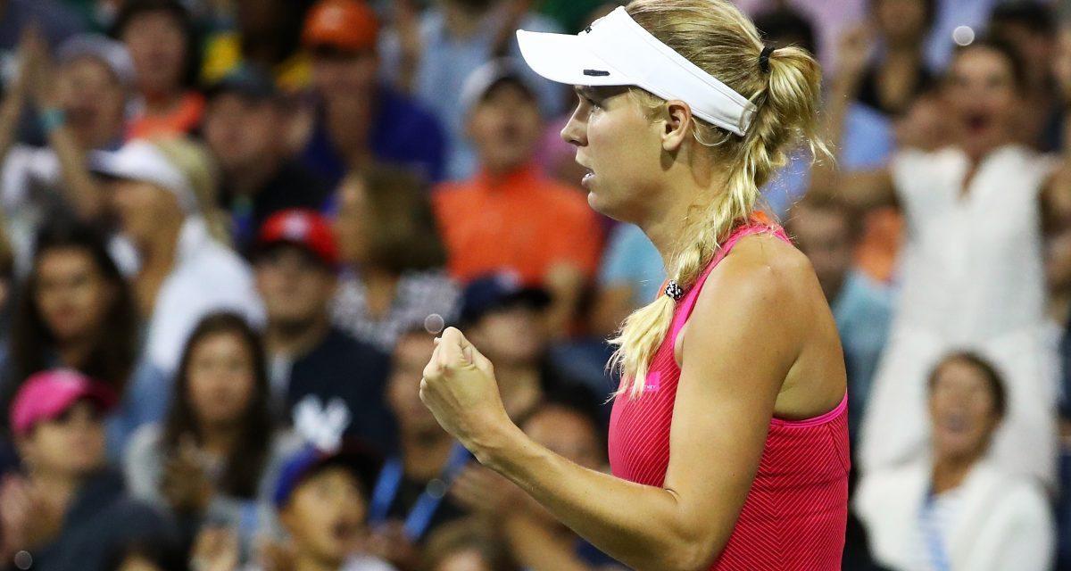 US Open Day 4 | Wozniacki swipes at schedule as Pliskova and Svitolina progress