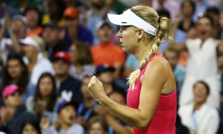 US Open Day 4 | Wozniacki swipes at schedule as Pliskova and Svitolina progress