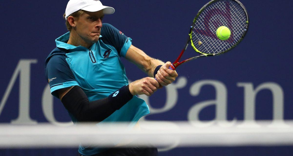 US Open Day 9 | Two major semi-final debutants
