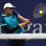 US Open Day 9 | Two major semi-final debutants