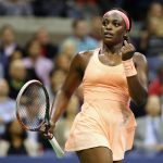 US Open Day 11 | Keys to meet Stephens in US Open Final