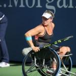 NEC Singles Masters | Meet Britain's Masters