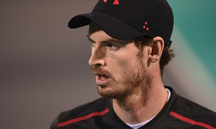 London | Murray confirms comeback tournament