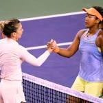 Indian Wells| The youngsters take over