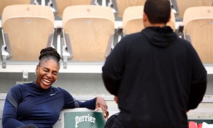French Open | Can Serena derail the French form book?