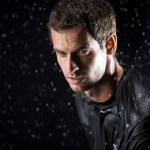 London | Jaguar reveals the edge that is powering Andy Murray's return