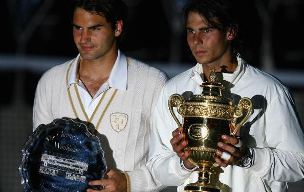 Wimbledon | A repeat of 2008 is a mouth-watering prospect