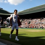 Wimbledon | Federer is knocked out