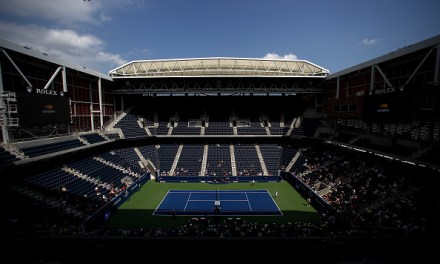 US Open | USTA make historic change to schedule