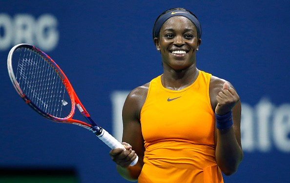 US Open | Serena and Sloane storm into quarters