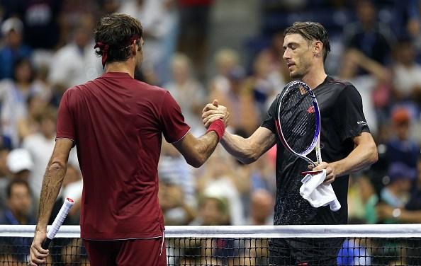 US Open | Federer suffers surprise loss