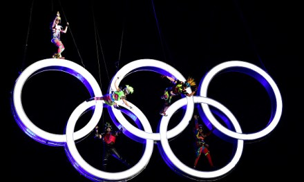 Buenos Aires   Youth Olympic Games begin