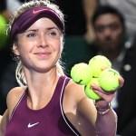 Singapore | Svitolina beats Pliskova to lead White Group