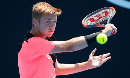 Buenos Aires | Tennis campaign opens with upsets