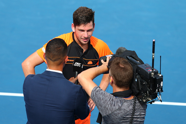 Auckland | Norrie claimed by the Kiwis