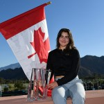 Indian Wells | Andreescu stuns Kerber for title