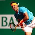 Monte Carlo | Nadal is back and dominating