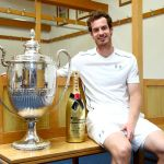 London | Murray's wildcard reserved as Queen's announce 2019 entry list