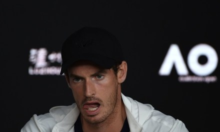London | Murray could be granted a late wild card