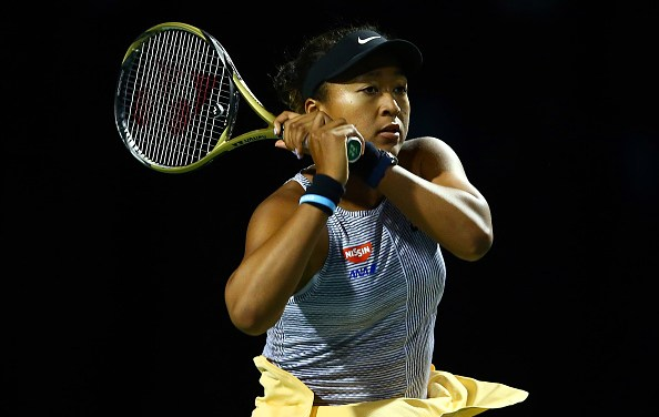 Toronto | Osaka's path to No.1 could be jeopardised by Williams