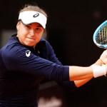 Tianjin | Peterson weathers inspired Watson in final
