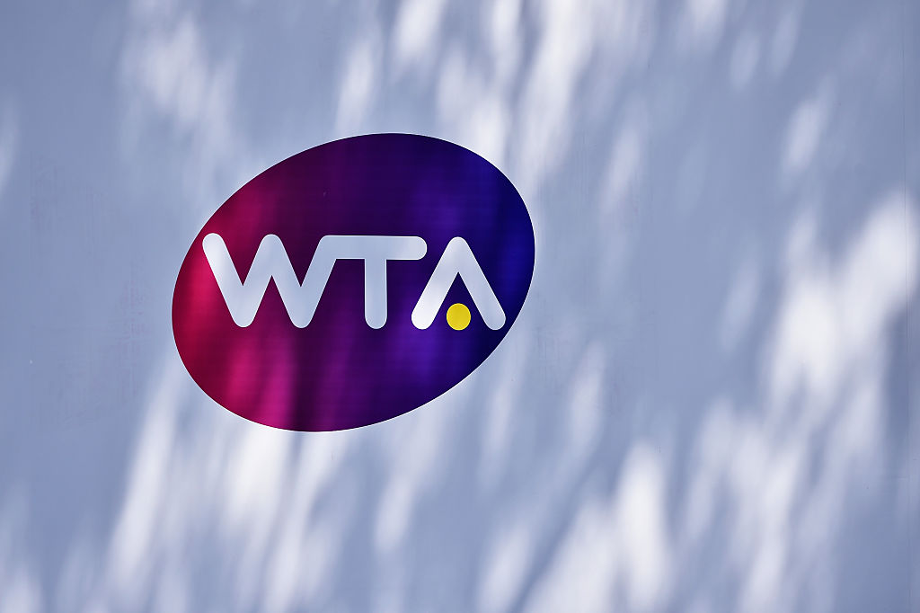 St Petersburg | WTA Tour suspended until 2 May