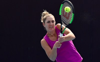 London | Dabrowski and Groth denounce Roland Garros move