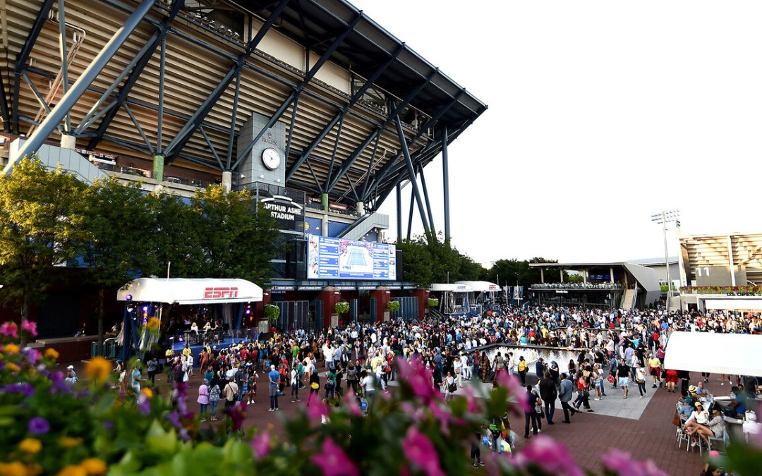 Will there be a US Open or Roland Garros this year?