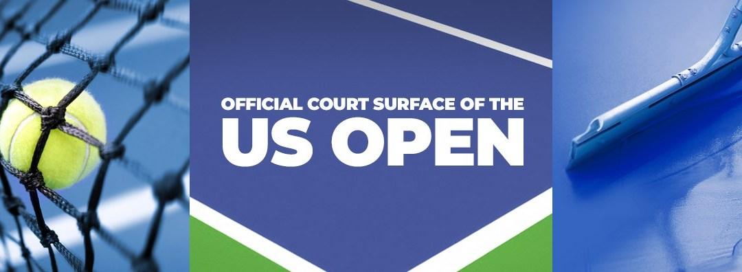 Is Serena's private court unfair?