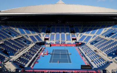ITF reaffirms Olympic qualification criteria