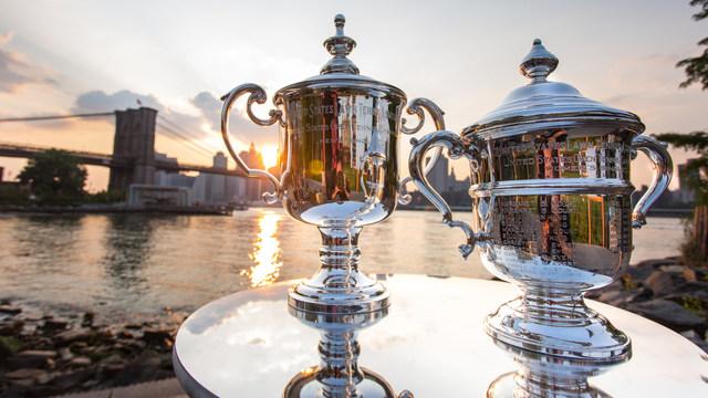 US Open facing backlash