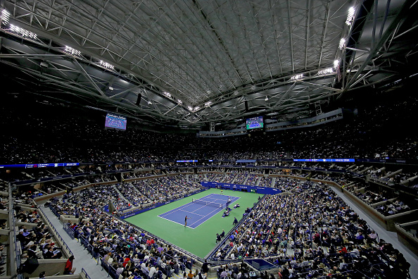 US Open announces prizemoney and suffers another withdrawal