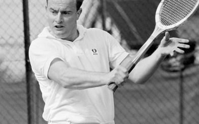 Obituary: Bobby Wilson