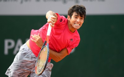 Garin and Berrettini kick off tomorrow the 2021 ATP tour in Delray Beach and Antalaya respectively