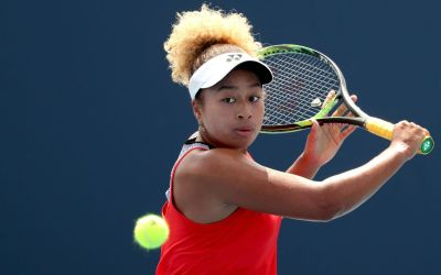 Mari Osaka retires at 24