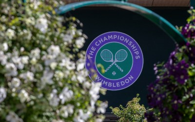 Wimbledon scraps rest day on Middle Sunday from 2022