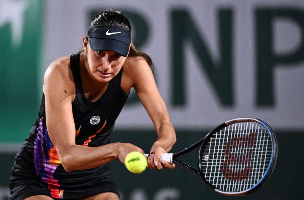 WTA Roundup: Palermo and Gdynia – Day 3