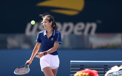 US Open Women's Final Preview: Raducanu or Fernandez?