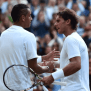 Rafael Nadal And Nick Kyrgios To Clash In Acapulco H2h