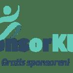 Steun onze club met SponsorKliks