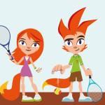 Inschrijven kids World Tour najaar 2017