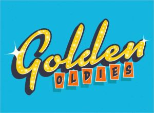 Golden Oldies toernooi (50+ only)