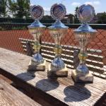 Inschrijving jeugd club kampioenschappen 2018 geopend