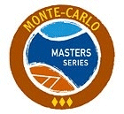 Watch Monte-Carlo Masters Live