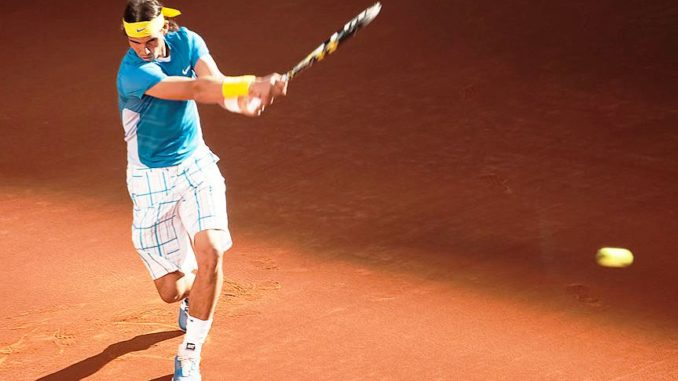 Madrid Open Betting Tips & Predictions