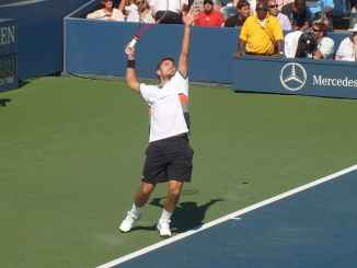 Watch the Karen Khachanov v Stan Wawrinka Live Streaming from the Rogers Cup